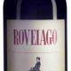 Roveiago, Rosso del Veronese, Monteci, 2017