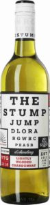 The Stump Jump Chardonnay, d'Arenberg, 2016