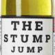 The Stump Jump Chardonnay, d'Arenberg, 2016