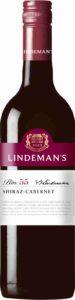 Bin 55, Lindeman's, 2016