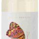 Sauvignon Blanc, Mundo Nuevo