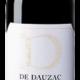 D de Dauzac, Château Dauzac, 2016