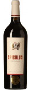Spiculus, Peter Vinding-Diers / Jysk Vin, 2016