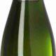 Champagne Bonnaire Blanc de Blancs Grand Cru