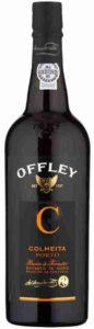 Offley Colheita 1999