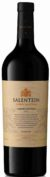 Barrel Selection Cabernet, Salentein, 2016