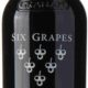 Six Grapes Reserve Port, Grahams