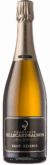 Champagne Brut Réserve, Billecart-Salmon NV