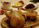 5 tip til vine i julen