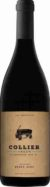 Red Wagon Pinot Noir, Collier Creek, 2016