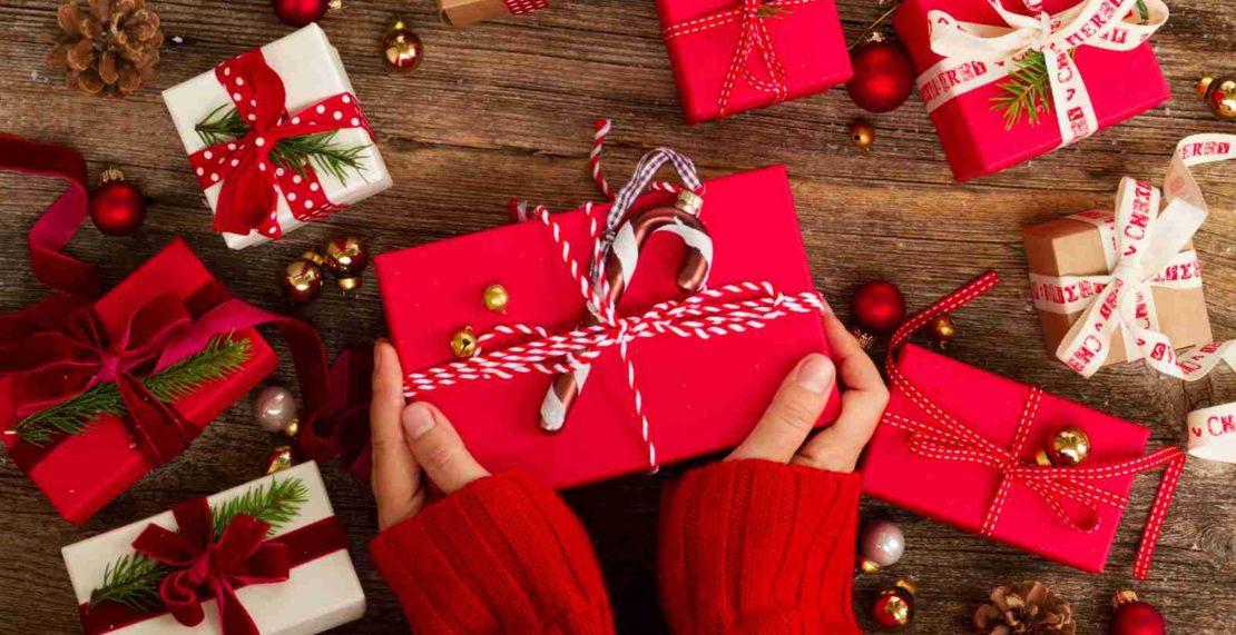 10 julegaver til vinelskeren