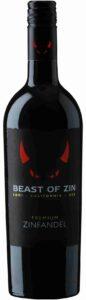Beast of Zin, 2017