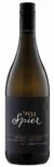 Private Collection Chenin Blanc, Spier, 2017