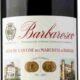 Barbaresco, Marchesi di Barolo, 2014