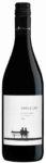 Pinot Noir, Simple Life Vinery, 2016