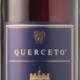 Chianti, Castello di Querceto, 2015