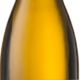 Wine By Joe Pinot Gris, Dobbes Family Estate, 2016
