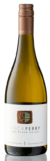 Sauvignon Blanc, Rock Ferry, 2014