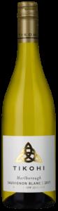 Tikohi, Sauvignon Blanc, 2018
