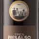 Finca Resalso, Bodegas Emilio Moro, 2018