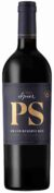 PS Grand Reserve, Spier, 2017