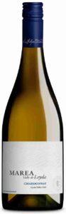 Marea Chardonnay, Louis Felipe Edwards, 2018