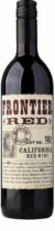 Frontier Red Lot 182, Fess Parker
