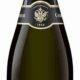 Champagne Vintage 2012, Canard-Duchêne