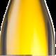 Chardonnay Vieilles Vignes, Maison Roche de Bellene, 2017
