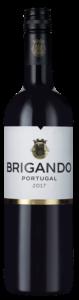 Brigando, Quinta do Porto Franco, 2017