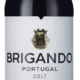 Brigando, Quinta do Porto Franco, 2017