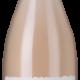 Cabalié Rosé, 2018