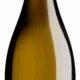 360 series Chardonnay, Luis Felipe Edwards, 2018