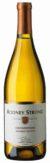 Chardonnay, Rodney Strong, 2014