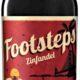 Footsteps Zinfandel Reserve, Mare Magnum, 2017