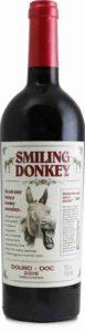 Smiling Donkey, Vinihold, 2016