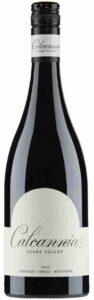 GSM, Calcannia Wines, 2017