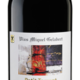 Petit Torrent, Vins Miguel Gelabert, 2011