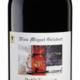 Petit Torrent, Vins Miguel Gelabert, 2011