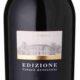 Fantini Edizione 18 Cinque Autoctoni, Farnese Vini, 2016