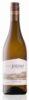 Barrel Fermented Chardonnay, Jordan, 2018