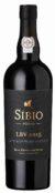Sibio, LBV 2015, Real Companhia