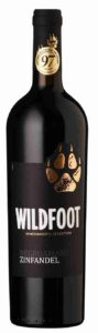 Winemakers Selection, Wildfoot, 2017