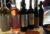 Om de kan lave vin i Libanon? De har gjort det i 7.000 år