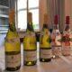 Bourgogne til folket
