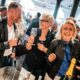 Tag med til forårets vinsmagninger 2020