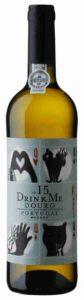 Drink Me Branco, Niepoort, 2015