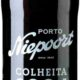 Colheita 2004, Niepoort