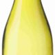 Chardonnay Los Vascos, Barons de Rothshild, 2018