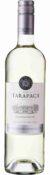 Sauvignon Blanc, Viña Tarapaca', 2019